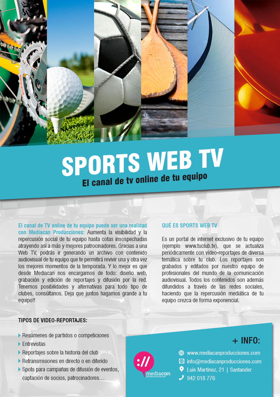 flyer-sports-web-tv